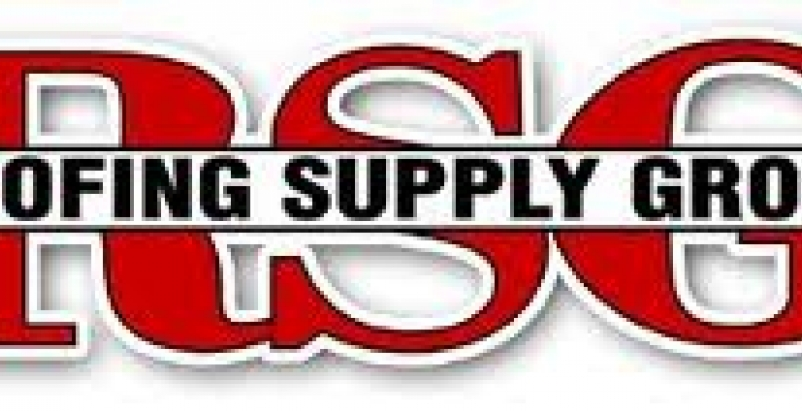 Roofing Supply Group Acquired By Clayton Dubilier Amp Rice