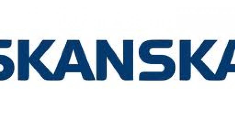 Skanska Acquires Industrial Contractors Building Design