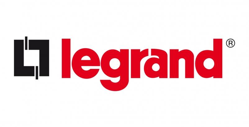 Legrand white house energy building better plants leadership initiative