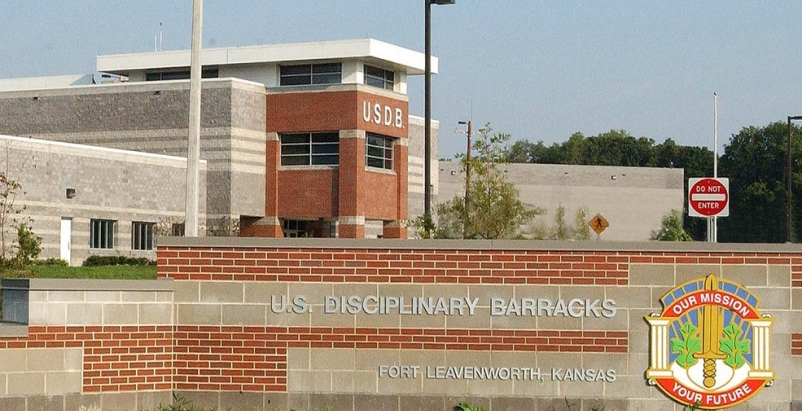 Photo: US Army via Wikimedia Commons