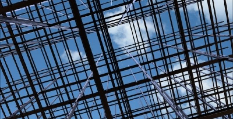 Photo: Ventrilock; FreeDigitalPhotos.net