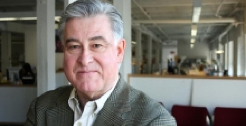 Robert L. Culver