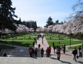 Skanska and University of Washington offer new BIM program