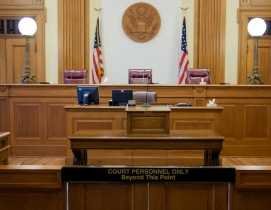 From Construction Site to Court Room: How project management is transforming expert witness teams