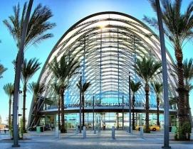 WSP | Parsons Brinckerhoff to open Los Angeles office