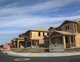 ABC, AIA & NAHB: Residential and nonresidential construction growth expected in 2016