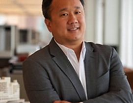"""Among the honorees is past BD+C """"40 Under 40"""" winner Gregory Chang of Wilmot San"""