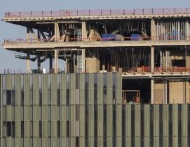 Leopardo releases 2016 Construction Economics Report