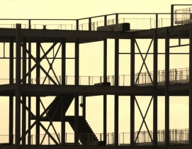 Federal appropriations bill will boost construction activity in 2016