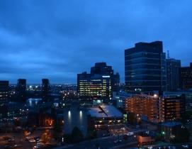 Newark passes nation's first 'environmental justice' ordinance