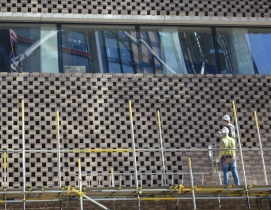 Safety Stand-Down yields proposals to boost construction safety