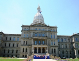 New Michigan law provides local governments with flexible energy conservation financing
