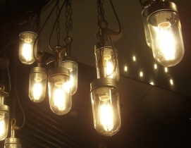 DOE unveils proposal for new light bulb efficiency standards