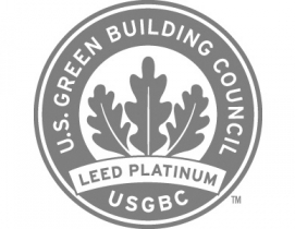 USGBC Green Lab Apps