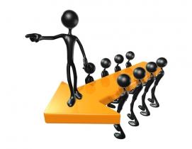 The 4 leadership behaviors that really matter McKinsey & Company