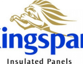 Kingspan Insulated Panels Environmental Product Declaration