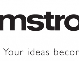 Armstrong Simplex