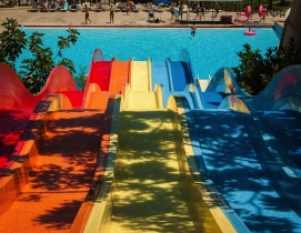 Roof collapse at Minnesota water park highlights failure to enforce codes