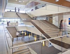 Four reasons the C-suite should care about Design-Led Construction