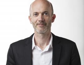 David L. Craig, PhD