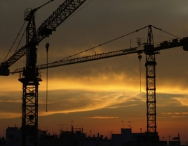 Architecture Billings Index rises in February
