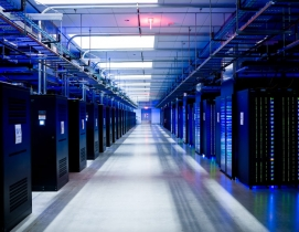 Proposed energy standard for data centers, telecom buildings open for public comment