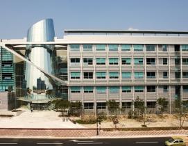 "Korean researchers discover ""super steel"""