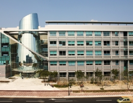 "Korean researchers discover ""super steel"""