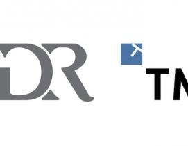 German healthcare design specialist TMK Architekten joins HDR Architecture