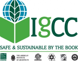 IgCC new building standards