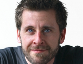 Jason Freeland