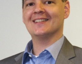David Cyr will helm Lilker's new Lighting Group.