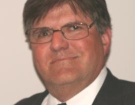 Mark Hershman, PE