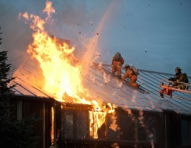 Two myths regarding NFPA 101 Life Safety Code debunked