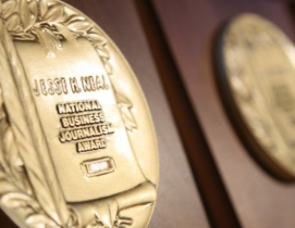 BD+C named a 2016 Jesse H. Neal Award finalist in 4 categories