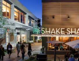 To succeed, malls must appeal to shopper lifestyles