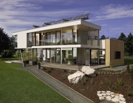 Passive House Institute introduces new categories for building certification