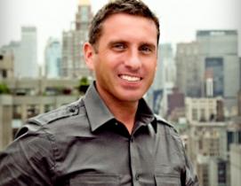 Steven Stainbrook, AICP