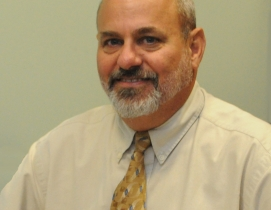 Samuel J. Ferreri, AIA