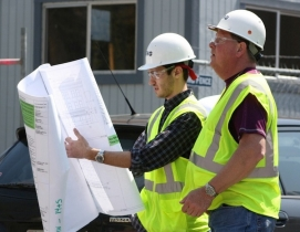Budget bill provision raises OSHA fines for first time in 25 years
