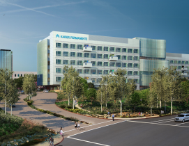 Sustainable performance: Hospital systems' new financial and marketing imperative