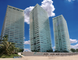 U.S. hotel construction pipeline full, led by upscale property segment