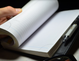 Brenda Radmacher discusses four ways to prep for a negotiation.