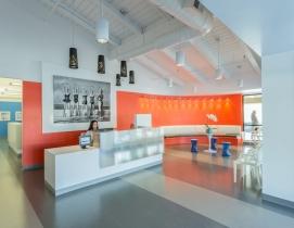 Healthcare Facilities Building Design Construction