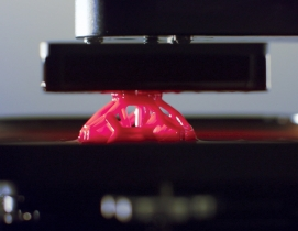 What's next for 3D printing in design and construction?