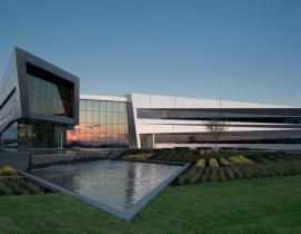 GIANTS 300 REPORT: Top 100 Contractors