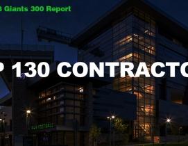Top 130 Contractors [2018 Giants 300 Report]