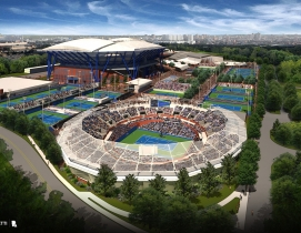 Renderings courtesy Blackney Hayes Architects