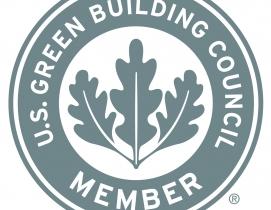 USGBC Board of directors