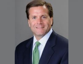 Steven R. Zirkel, Metl-Span President